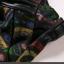 Pre-Order กระโปรงทรงเอไลน์ผ้าขนสัตว์พิมพ์ลาย เนื้อผ้าหนาสำหรับฤดูหนาว thumbnail 15