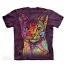 Dean Russo Abyssinian T-Shirt thumbnail 1