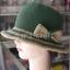 หมวก ถัก โครเชต์ thumbnail 3
