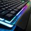 Nubwo Phantom Nk-50 Semi Mechanical Gaming Keyboard thumbnail 7