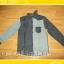 เสื้อคู่เกาหลี Autumn thumbnail 14