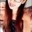 กรอบแว่นตา LENMiXX BAKKA thumbnail 2
