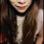 กรอบแว่นตา LENMiXX Silla RRB thumbnail 2