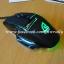 Signo E-Sport GM-916 Macro Gaming Mouse thumbnail 5