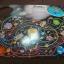 Giant intergalactic electronic game book thumbnail 7
