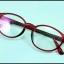 กรอบแว่นตา LENMiXX DoDo RED thumbnail 5
