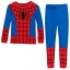 Spider-Man Deluxe PJ Pal for Boys (size 3)(พร้อมส่ง) thumbnail 1
