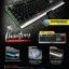 Nubwo Phantom Nk-50 Semi Mechanical Gaming Keyboard thumbnail 9