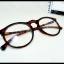 กรอบแว่นตา LENMiXX Tiger EyE thumbnail 7