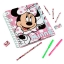 z Minnie Mouse Fun on the Run Art Pack thumbnail 1