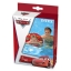 """Disney Cars Swim Ring Size20"""", Age3-6 ห่วงยางว่ายน้ำ ลายคาร์ ขนาด20นิ้ว 58260 ดีสนีย์แท้ ลิขสิทธิ์แท้ thumbnail 3"""