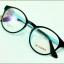 กรอบแว่นตา LENMiXX MK RuNE thumbnail 6