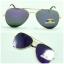 แว่นกันแดด LENMiXX Polarzied thumbnail 1