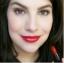 ** พร้อมส่ง + 50%** Laura Mercier Crème Smooth Lip Color in Red Armor ขนาดทดลอง 2 กรัม thumbnail 3