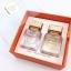 Tory Burch & Absolu Eau De Parfum Mini Miniature Duo ขนาด 7 ml.