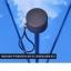 [พร้อมส่ง] ร่มท้องฟ้า มีด้านสีดำกัน UV 50 thumbnail 6