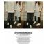 เสื้อคู่เกาหลี Autumn เทา thumbnail 6