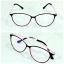 กรอบแว่นตา LENMiXX TR MINpiNK thumbnail 1