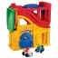 zFisher Price Little People Rev'n Sound Race Track. thumbnail 2