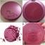 **พร้อมส่ง +ลด 50%** Tarte Amazonian Clay 12-hour blush Flush ( สี Flush ) thumbnail 3