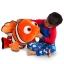 z Nemo Plush - Finding Nemo - Large - 28'' thumbnail 1