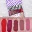 **พร้อมส่ง + ลด 30 %** Colourpop Ultra Matte Mini Kits 5x1g. - Foxy thumbnail 2