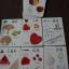 บัตรคำภาษาจีน thumbnail 2