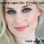 ***พร้อมส่ง** + ลด 30 %Colourpop Lippie Stix สี Frida ( Satin ) thumbnail 3