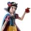 z Snow White Couture de Force Figurine by Enesco thumbnail 6