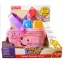 z Fisher Price Laugh&Learn Sweet Sounds Picnic. thumbnail 1