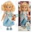 Disney Animators' Collection Cinderella Doll - 16'' thumbnail 1