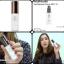 *พร้อมส่ง* hourglass veil mineral primer SPF 15 Oil Free 4.11 ml thumbnail 1