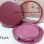 **พร้อมส่ง +ลด 50%** Tarte Amazonian Clay 12-hour blush Flush ( สี Flush ) thumbnail 2