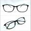 กรอบแว่นตา LENMiXX RUNE thumbnail 1
