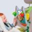 ลูกไม่ยอมนั่งcarseat Taf Toys ของเล่นในรถ - นกฮูก ของเล่นเด็กเสริมพัฒนาการ musical car toy owl 0m+ อุปกรณ์ช่วยนั่งcarseat ลูกไม่ยอมนั่งcarseat thumbnail 1