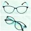 กรอบแว่นตา LENMiXX TR MiNi thumbnail 1