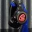 SIGNO E-Sport HP-813 IKAROS Illuminated Gaming Headphone thumbnail 3