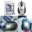 "USB Optical Mouse ""IF TECH"" V.2 คละสี thumbnail 3"