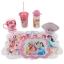 Disney Princess Flatware ชุดช้อนส้อม นำเข้าจากอเมริกา thumbnail 3