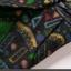 Pre-Order กระโปรงทรงเอไลน์ผ้าขนสัตว์พิมพ์ลาย เนื้อผ้าหนาสำหรับฤดูหนาว thumbnail 11