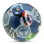 z The Avengers Soccer Ball thumbnail 1