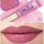 **พร้อมส่งค่ะ** Too Faced MELTED KISSES & SWEET CHEEKS thumbnail 9