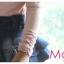 เสื้อเด็กแขนยาวคอเต่า Phelfish เสื้อผ้าเด็กคุณภาพดี thumbnail 10