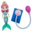 z Melinda Mermaid Playset - Doc McStuffins thumbnail 1