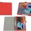 หมดค่ะ เคสซัมซุงโน๊ต 10.1 2014 edition สีแดง (ส่งฟรี EMS) thumbnail 5