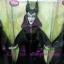 Classic Doll Maleficent สูง12นิ้ว จาก Disney Store USA thumbnail 3