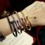พร้อมส่ง ~ Cartier Bracelet กำไลตะปูงานไฮเอนจิวเวอรี่ รุ่น Juste un clou bracelet thumbnail 2