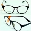 กรอบแว่นตา LENMiXX Browny thumbnail 1