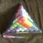 intelligent pyramind thumbnail 7