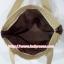 กระเป๋าสะพาย นารายา ผ้าคอตตอน ลายช้าง หลากสี ผูกโบว์ (กระเป๋านารายา กระเป๋าผ้า NaRaYa กระเป๋าแฟชั่น) thumbnail 6